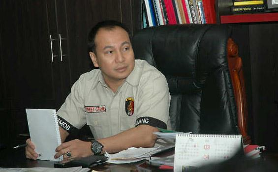 Herry Heryawan