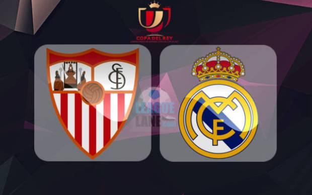 Sevilla-vs-Real-Madrid-Copa-Del-Rey-Match-Preview-Prediction-12th-January-2017