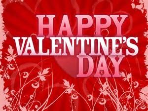 Siswa di Depok tidak boleh merayakan valentine day.