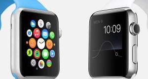 Apple watch terbaru untuk olahraga