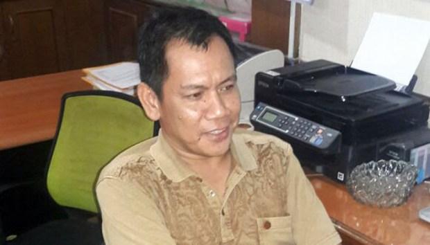 Indra J Piliang akhirnya mengundurkan diri sebagai anggota Golkar sekaligus sebagai anggota Dewan Pakar Partai Golkar.