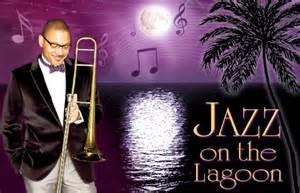 Lagoon Jazz Nite digelar 11 November mendatang di panggung terapung Ancol.