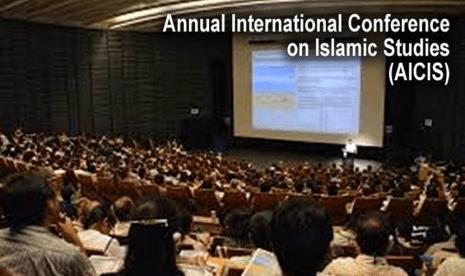 Presiden Jokowi akan membuka pameran pendidikan Islam Internasional di BSD, Tangerang.