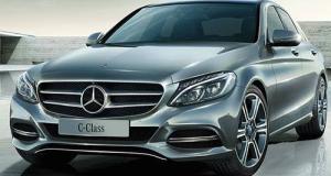 Mercedes akan luncurkan 10 produk terbaru tahun ini.