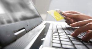 Pemkot Depok tahun ini mulai menerapkan transkasi non tunai.