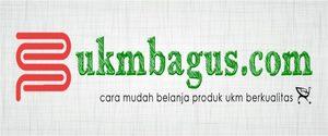 UKMBAGUS.COM