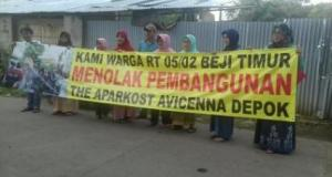 Demo Aperkost Avinncio