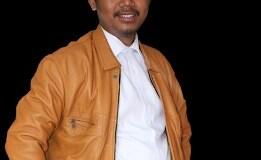 Miftah Sunandar didorong menjadi Ketua DPC Partai Hanura Kota Depok.