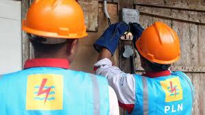 Pemerintah memastikan tarif listrik tidak naik sampai Maret 2019.