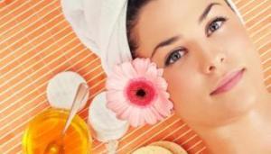 Perawatan  Kecantikan Di Klinik Ultimo