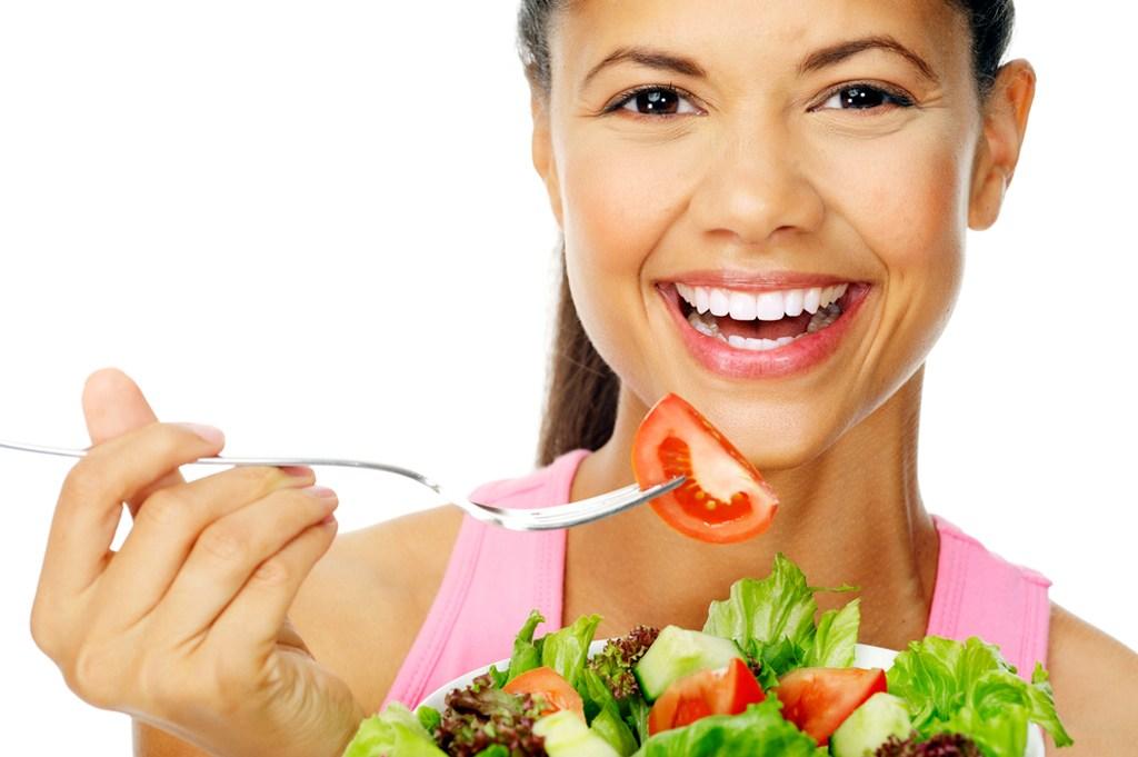 cantik sehat