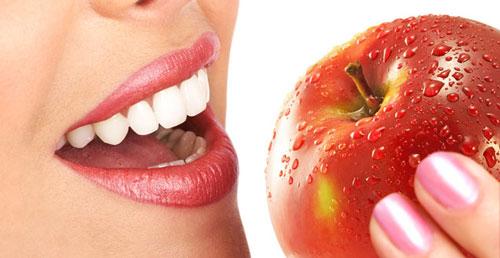 tips merawat gigi