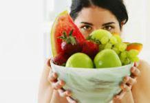 kesehatan badan