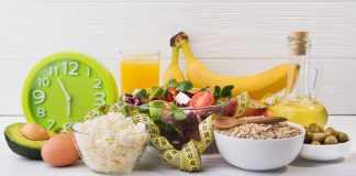 Cara Diet Sehat