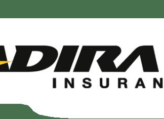 Harga Asuransi All Risk