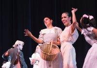 Invitan a la temporada 2020 del Ballet Folklórico de la Universidad de Colima