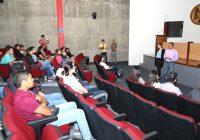Sociales, fundamentales para impulsar el desarrollo: Enrique Chaires