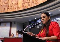 Diputadas de Morena se pronuncian contra las corridas de toros en Colima