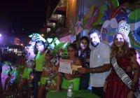 """Lanzan convocatorias para el """"Carnaval, por los valores y principios"""""""