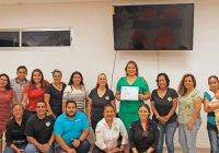 Fortalece UdeC inclusión de personas con discapacidad, a través de charla