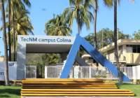 El TecNM campus Colima designado organización miembro de MY World México en la entidad
