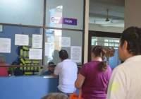 Ayuntamiento de Cuauhtémoc mantiene servicios indispensables para la población ante la contigencia preventiva del coronavirus
