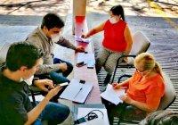 Diputados de Colima 'analizan' que el ejecutivo y los municipios ayuden a familias afectadas por COVID-19
