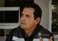 El Ayuntamiento de Colima ha emprendido medidas responsables y contundentes ante contingencia: Locho Morán.