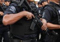 Aseguran armas en Manzanillo y Tecomán: SSP