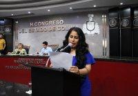 Congreso crea el Registro de Deudores Alimentarios Morosos