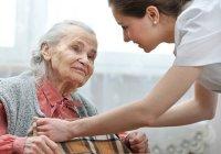 Recomienda Salud cuidados para adultos mayores por Covid-19