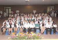 Se gradúan 22 residentes de seis especialidades médicas