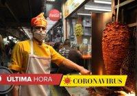 Coronavirus en México, noticias de última hora