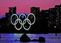 Juegos Olímpicos podrían posponerse hasta 2022
