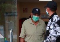 Suman 82 casos confirmados de COVID-19 en México