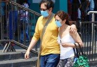 Coronavirus en México. Sube a cuatro la cifra de muertos por Covid 19