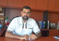 En Cuauhtémoc somos aliados de la educación y del magisterio: Rafael Mendoza