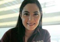 Indira Vizcaíno: En este mes, en Colima se apoyará con más de 260 millones en créditos a palabra