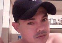 Buscan a Erick Figueroa, no saben de él desde el pasado sábado en Tecomán