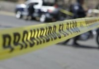 Mujer quema con diésel a su esposo en Tamaulipas; muere en hospital
