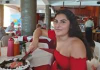 En Manzanillo, piden ayuda para localizar a jovencita desaparecida desde el pasado 10 de mayo