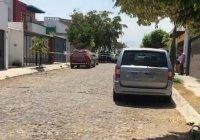 No fue homicidio ni suicidio la muerte de un abogado en Esmeralda Norte, Colima