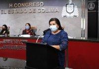 Armonizan Constitución Local con Carta Magna en materia de Educación