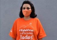 """Azucena López Legorreta participará en Panel Virtual 16 """"Niñez y adolescencia: los retos de salvaguardar sus derechos humanos durante el confinamiento"""""""