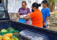 En el DIF Municipal Colima fortalecemos las acciones para proteger los derechos de la niñez: Azucena López Legorreta