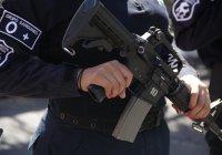 Policía Estatal captura a un sujeto por violencia familiar y abuso sexual