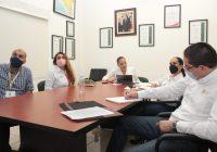 Reconoce Federación inversión del Estado contra el Covid-19
