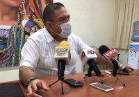 Es cuestión de días para que contemos con abastecimiento de vacunas y medicamentos: Guillermo Toscano