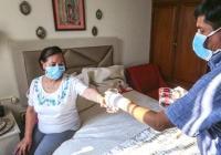 Miedo a discriminación por Covid-19 puede aumentar transmisión del virus