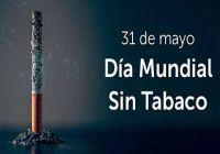 Espacios del gobierno municipal de Cuahutemoc, 100% libres de humo de tabaco